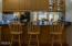 4558 SE Heron Loop, Lincoln City, OR 97367 - Breakfast Bar 2