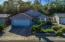 4558 SE Heron Loop, Lincoln City, OR 97367 - Front 2