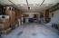 4558 SE Heron Loop, Lincoln City, OR 97367 - Garage