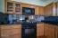 4558 SE Heron Loop, Lincoln City, OR 97367 - Kitchen 2
