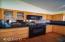 4558 SE Heron Loop, Lincoln City, OR 97367 - Kitchen 3