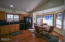 4558 SE Heron Loop, Lincoln City, OR 97367 - Kitchen-Dining