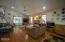 4558 SE Heron Loop, Lincoln City, OR 97367 - Living Room 1
