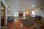 4558 SE Heron Loop, Lincoln City, OR 97367 - Living Room 2