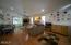 4558 SE Heron Loop, Lincoln City, OR 97367 - Living Room 3