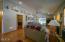4558 SE Heron Loop, Lincoln City, OR 97367 - Living Room 4