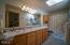 4558 SE Heron Loop, Lincoln City, OR 97367 - Master Bath