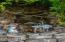 4558 SE Heron Loop, Lincoln City, OR 97367 - Waterfall