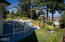 440 Edgecliff Dr, Waldport, OR 97394 - Deck & View