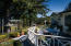 440 Edgecliff Dr, Waldport, OR 97394 - Deck