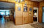 440 Edgecliff Dr, Waldport, OR 97394 - Entryway