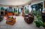 440 Edgecliff Dr, Waldport, OR 97394 - Family room