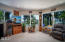 440 Edgecliff Dr, Waldport, OR 97394 - Family room--