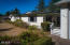 440 Edgecliff Dr, Waldport, OR 97394 - Front of home