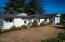 440 Edgecliff Dr, Waldport, OR 97394 - Front