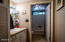 440 Edgecliff Dr, Waldport, OR 97394 - Guest bath