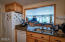 440 Edgecliff Dr, Waldport, OR 97394 - Kitchen