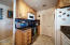 440 Edgecliff Dr, Waldport, OR 97394 - Kitchen-
