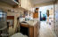 440 Edgecliff Dr, Waldport, OR 97394 - Laundry area