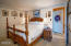 440 Edgecliff Dr, Waldport, OR 97394 - Master bedroom