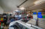 440 Edgecliff Dr, Waldport, OR 97394 - RV-Garage