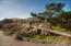5835 Barefoot Lane, Pacific City, OR 97135 - Beach Ramp