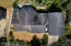 440 Edgecliff Dr, Waldport, OR 97394 - View from above