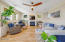 2746 SW Beach Ave, Lincoln City, OR 97367 - Living Room Overview