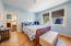 2746 SW Beach Ave, Lincoln City, OR 97367 - Bedroom 2