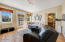 2746 SW Beach Ave, Lincoln City, OR 97367 - Bedroom 3