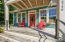 2746 SW Beach Ave, Lincoln City, OR 97367 - Covered Porch