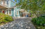 2746 SW Beach Ave, Lincoln City, OR 97367 - Driveway/Carport