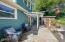 2746 SW Beach Ave, Lincoln City, OR 97367 - Back Deck
