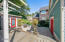 2746 SW Beach Ave, Lincoln City, OR 97367 - Back Deck/Patio