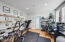 2746 SW Beach Ave, Lincoln City, OR 97367 - Carriage House