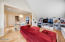2746 SW Beach Ave, Lincoln City, OR 97367 - Media Room