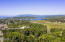 T/L 4500 SE Port Ave, Lincoln City, OR 97367 - Lake Views