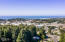 T/L 4500 SE Port Ave, Lincoln City, OR 97367 - Ocean Views