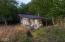 VL 501 Rowan Road, Neskowin, OR 97149 - Cobb Cottage