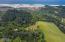 VL 501 Rowan Road, Neskowin, OR 97149 - Aerial to Winema