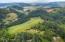 VL 501 Rowan Road, Neskowin, OR 97149 - Aerial to Nestucca Bay