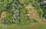 VL 501 Rowan Road, Neskowin, OR 97149 - Aerial