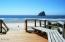 5835 Barefoot Lane, Pacific City, OR 97135 - Beach Ramp View