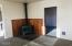 1445 NE 12th St, Lincoln City, OR 97367 - gas fireplace