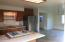 1445 NE 12th St, Lincoln City, OR 97367 - kitchen and dining