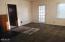 1445 NE 12th St, Lincoln City, OR 97367 - living room