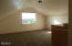 1445 NE 12th St, Lincoln City, OR 97367 - Upper BR