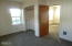 1445 NE 12th St, Lincoln City, OR 97367 - BR on Main