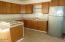 1445 NE 12th St, Lincoln City, OR 97367 - Kitchen