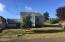 1445 NE 12th St, Lincoln City, OR 97367 - south side